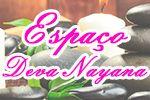 Espaço Deva Nayana