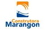 Construtora Marangon