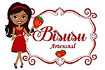 Bisusu Artesanal