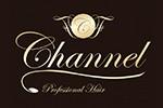 Channel Cabelo e Estética Personalizados