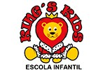 Escola Infantil Kings Kids