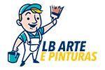 Leonardo Pintor