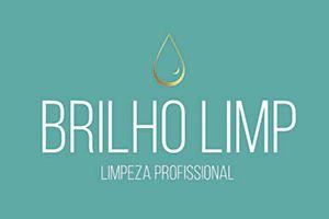 Brilho Limp