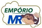 Empório MR