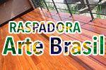 Raspadora Arte Brasil