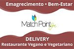 Spa & Clinica Match Point