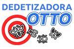 Dedetizadora Otto