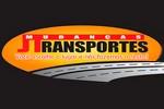 Mudanças JT Transportes