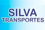 Silva Transportes - Fretes, Mudanças e Carretos -