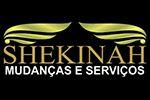 Shekinah Mudanças e Serviços