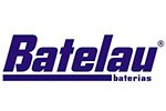 Batelau Baterias