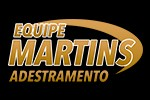 Equipe Martins Adestramento