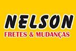 Nelson Fretes e Mudanças