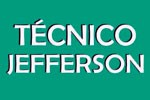 Técnico Jefferson Manutenção e Consertos