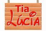 Tia Lúcia - Jundiaí