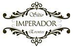 Sitio Imperador Eventos