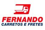 Fernando Carretos e Fretes