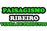 Paisagismo Ribeiro - Venda de Produtos