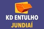 KD ENTULHO Jundiaí
