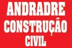 Andrade Construção Civil