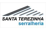 Serralheria Santa Terezinha