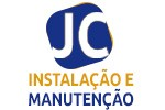 JC Instalação e Manutenção