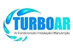 Turbo Ar Condicionado e Elétrica