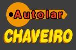 Auto Lar Chaveiro