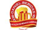 Daniel Bebidas e Locações - Várzea Paulista