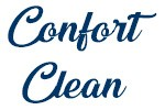 Confort Clean