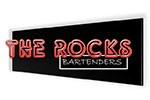 The Rocks Bartenders - Jundiai