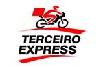 Terceiro Express