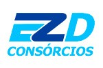 EZD Consórcios - Representante autorizado YAMAHA Consórcio imobiliário