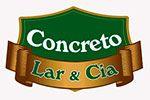 Concreto Lar & Cia