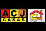 ACJ Casas
