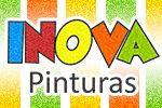 Inova Pinturas - Jundiaí