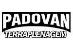 Padovan Terraplenagem - Jundiaí