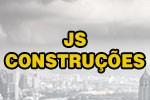 JS Construções