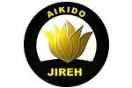 Aikido Jireh Dojo