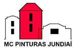 MC Pinturas Jundiaí  -