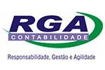 RGA Contabilidade