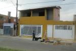 Foto 8