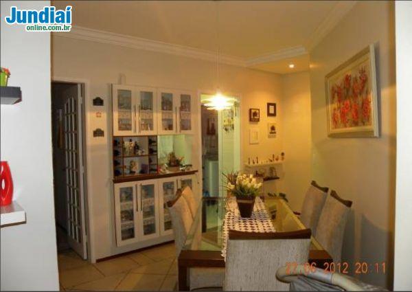 Apartamento Villagio Del Sogno R$ 270mil