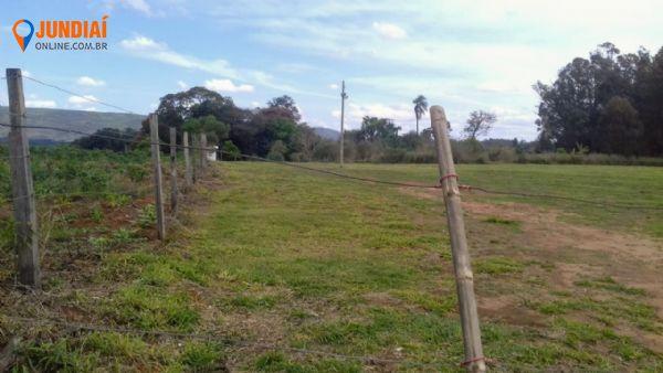 Área Rural no Medeiros em Jundiaí