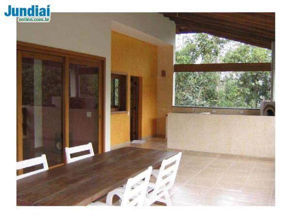 Casa 467 m² AC-3 Suítes-$1.300.000,00