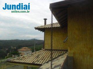 Casa com Vista para Serra $ 1.350.000,00