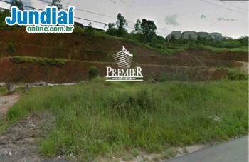 Terreno Industrial 24.500m² CentroVárzea