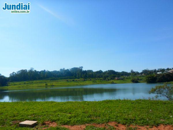 Térrea-Nova-Condomínio Villaggio Paradis