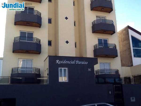Excelente Duplex Com Piscina Ref. 10014