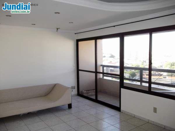 Apartamento 3 Dormitórios ref. 1002